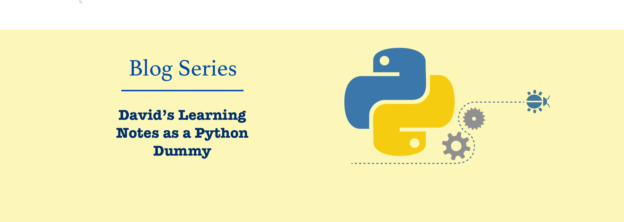 Get Started With Python Decorators Detach And Layerize Reusable